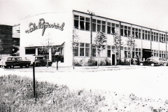 Kaldbakken 1960