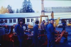 Avd. Moelv 1975