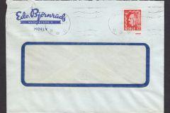 Konvolutt 1953