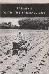 IH-Farming-with-the-Farmall-Cub