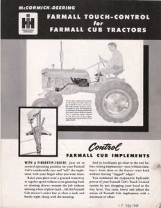MC-Dee-Farmall-Cub-Touch-Control
