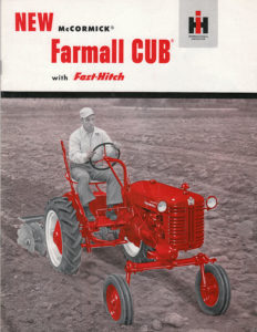 MC-Farmall-Fast-Hitch